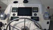 "best yacht sales deals OCEAN I - CORINTHIAN 57' 0"""