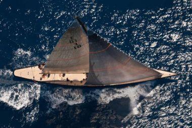 "Купить яхту Firefly - BLOEMSMA & CLAASEN 115' 6"" в Atlantic Yacht and Ship"