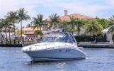 Купить яхту Cash N' Inn в Atlantic Yacht and Ship