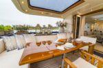 Стоимость яхты BARGE SAVVY