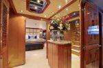 "Sea Venture - HARGRAVE 94' 0"""