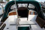 Odyssey - SEAFARER YACHTS 37 Seafarer Sloop