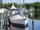Лучшие предложения покупки яхты Photon