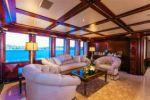 Buy a MY SEANNA - DELTA at Atlantic Yacht and Ship