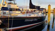 Лучшие предложения покупки яхты MIDNIGHT STAR