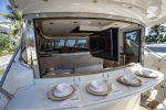 Лучшая цена на Fancy - Zeelander Yachts 2016