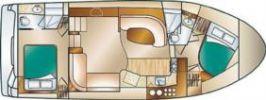 Стоимость яхты Pilots Lounge  - SILVERTON