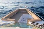 Купить яхту Axopar 24 O - Axopar 24 Open в Atlantic Yacht and Ship