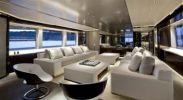 """Купить яхту SEPTIMUS - HEESEN YACHTS 163' 5"""" в Atlantic Yacht and Ship"""