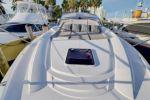 Купить яхту 57 Sunseeker Predator в Atlantic Yacht and Ship