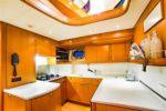 Стоимость яхты Rea Klif - MOONEN