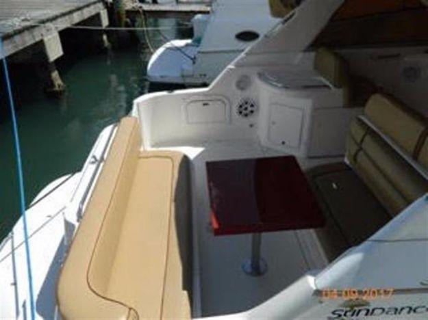 33ft 1995 Sea Ray Sundancer Sea Ray Buy And Sell Boats