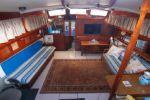 Стоимость яхты FREEDOM - IRWIN YACHTS