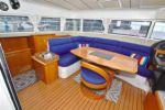 Seananigans - LAGOON 43 Power Catamaran MY