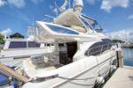 Лучшие предложения покупки яхты ETUPII - AZIMUT