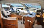 Стоимость яхты PRIVILEGIO - RIVA 2010