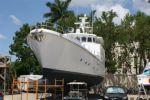 Купить яхту Lady Nora - NORDHAVN 62 в Atlantic Yacht and Ship