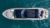 Buy a PURA VIDA at Atlantic Yacht and Ship