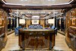 Buy a yacht Viatoris - Conrad Shipyard