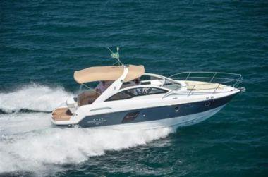 Лучшие предложения покупки яхты Beneteau 35 GT - BENETEAU