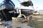 Лучшая цена на 38' Fountain 38 Sportfish Cruiser  - FOUNTAIN