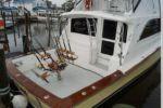 Carissma - Ocean Yachts 55 Super Sport yacht sale