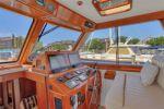 Продажа яхты Right Royal