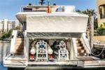 Стоимость яхты Rare Diamond - SANLORENZO