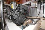 TAN FANNEY SEA II - SILVERTON 39 Motor Yacht