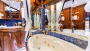 Buy a Arthur's Way at Atlantic Yacht and Ship