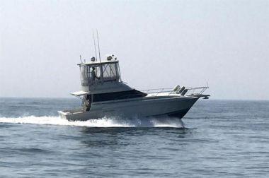 Buy a yacht N/A - SILVERTON