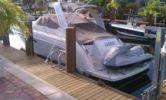 Стоимость яхты JADED