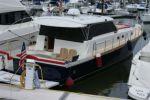 Стоимость яхты Tillerman  - GRAND HARBOUR 2003