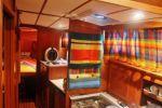 Купить яхту Nauticat 44 в Atlantic Yacht and Ship