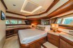 Стоимость яхты DARLIN - AZIMUT 2013