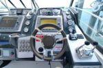 """Лучшие предложения покупки яхты 40ft 2007 Doral Mediterra - DORAL 40' 0"""""""