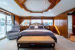 Купить яхту D-FENCE в Atlantic Yacht and Ship