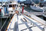 "Sea Angel - CAPE DORY 36' 0"""