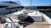 best yacht sales deals Phoenix - Sturiër Yachts