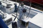 Стоимость яхты MARTELLA - BALTIC 1988