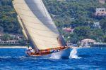 Купить яхту SOLWAY MAID  в Atlantic Yacht and Ship