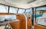 Лучшие предложения покупки яхты ST35 - BENETEAU