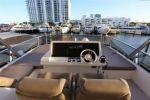 Купить яхту PEARL - PEARL MOTOR YACHTS PEARL MOTOR YACHTS 65 в Atlantic Yacht and Ship
