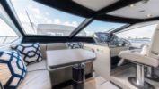 Продажа яхты TEMPTATION - AZIMUT 2015