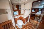 Продажа яхты 54 2015 Riviera Belize 54 - RIVIERA Belize 54