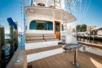 Лучшие предложения покупки яхты OVERDOSE - Caison