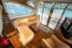 Купить яхту Baby Doll в Atlantic Yacht and Ship