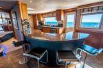 FREE SPIRIT yacht sale
