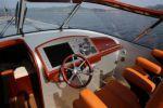 Osprey - WAJER WATERSPORTS Osprey 37 Cabrio