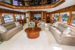 Buy a yacht Illusion - JOHNSON 2004